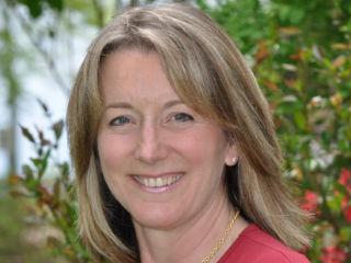 Dr. Belinda Seagram