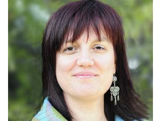 Claudine Barrette
