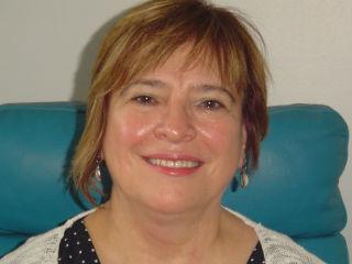 Fabienne Gagnon