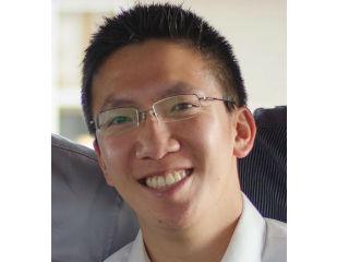 Steve Ching