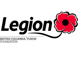 Royal Canadian Legion (BC/Yukon Command)
