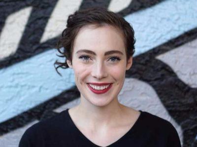 Victoria Cubbon