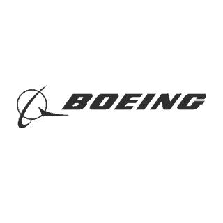 Boeing Canada