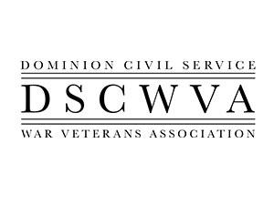 Dominion Civil Service War Veterans' Association