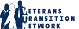Veterans Transition Network