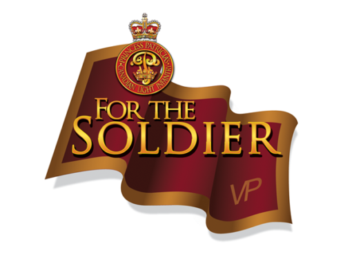 PPCLI Foundation