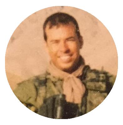 MCpl Jeff A.