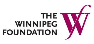 The Winnipeg Foundation