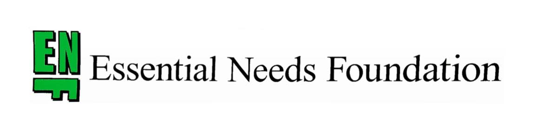 Essential Needs Foundation